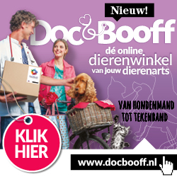docbooffplaatje2